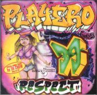 Playero 39 Player12