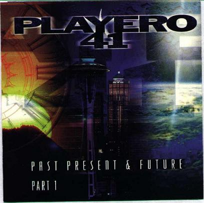 Playero 41 (Parte 1) Player14