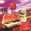 The Noise 3 The-no10