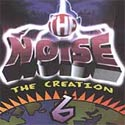 The Noise 6 The-no11