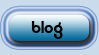 Blog de Descargas