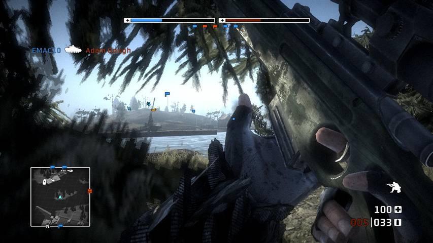 Sniping 101 Snipe_12