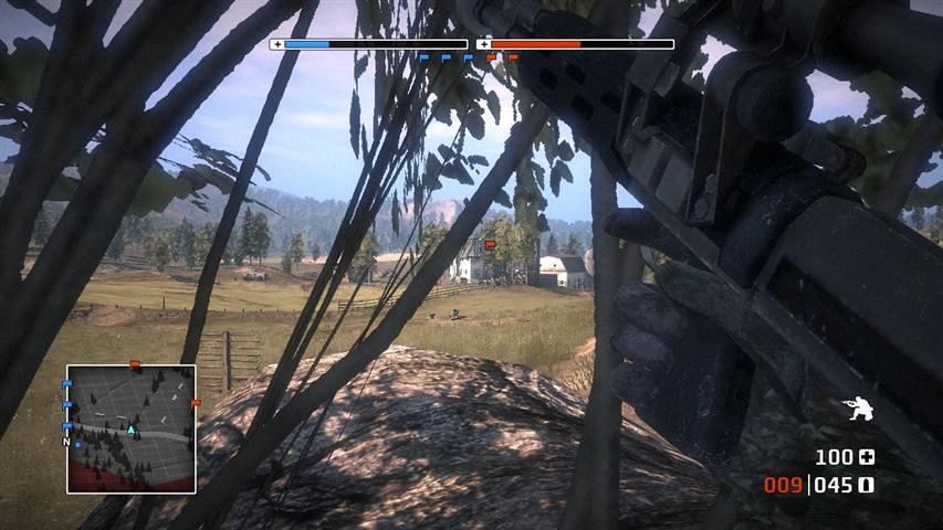 Sniping 101 Snipe_14