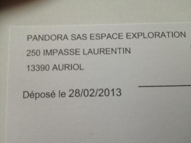 Espace & Exploration N° 14 Img_1511