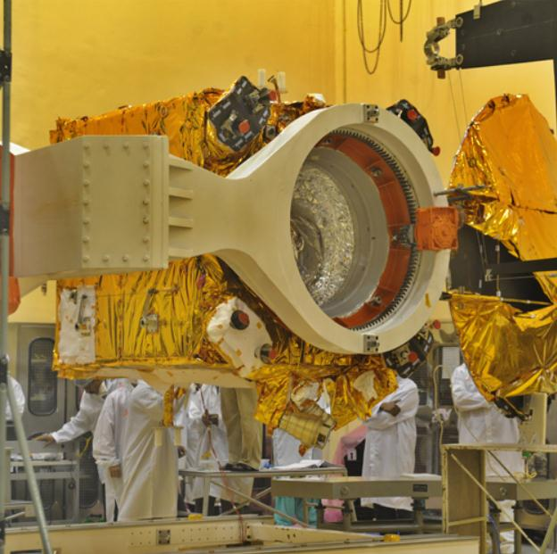 [Inde] MOM (Mars Orbiter Mission) - lancement 05/11/13 Scree231