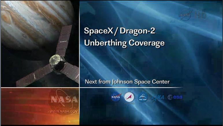 Lancement, mission & retour sur terre: Dragon - CRS2/SPX2  - Page 11 Screen52