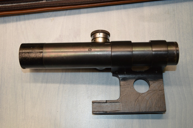 Encore un! MN 91/30 sniper Dsc_0010