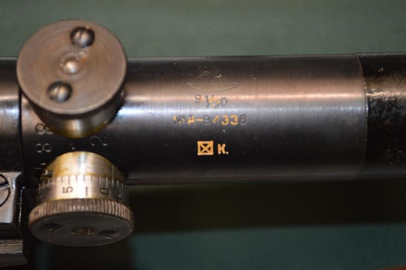 Encore un! MN 91/30 sniper Dsc_0015