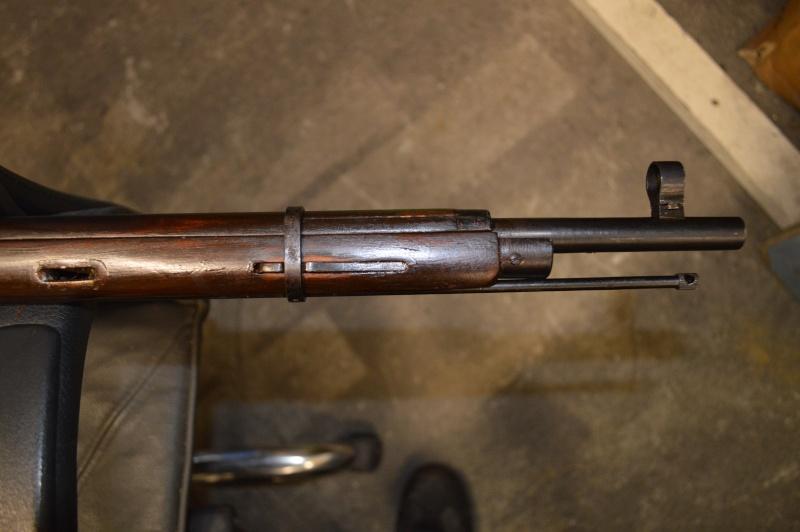 Encore un! MN 91/30 sniper Dsc_0019