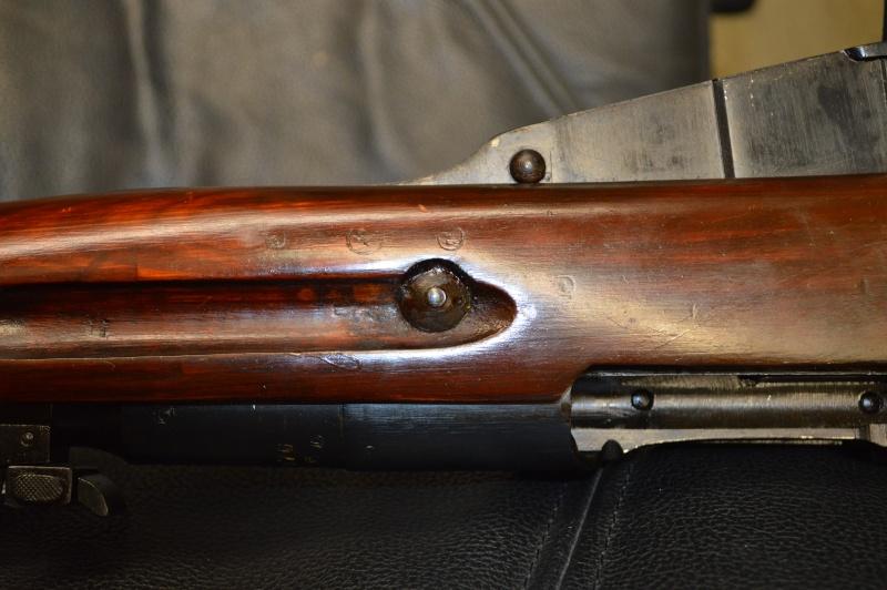Encore un! MN 91/30 sniper Dsc_0021