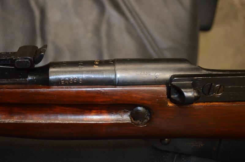 Encore un! MN 91/30 sniper Dsc_0024