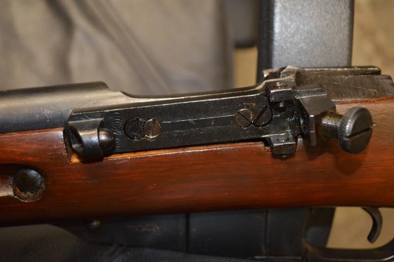 Encore un! MN 91/30 sniper Dsc_0025