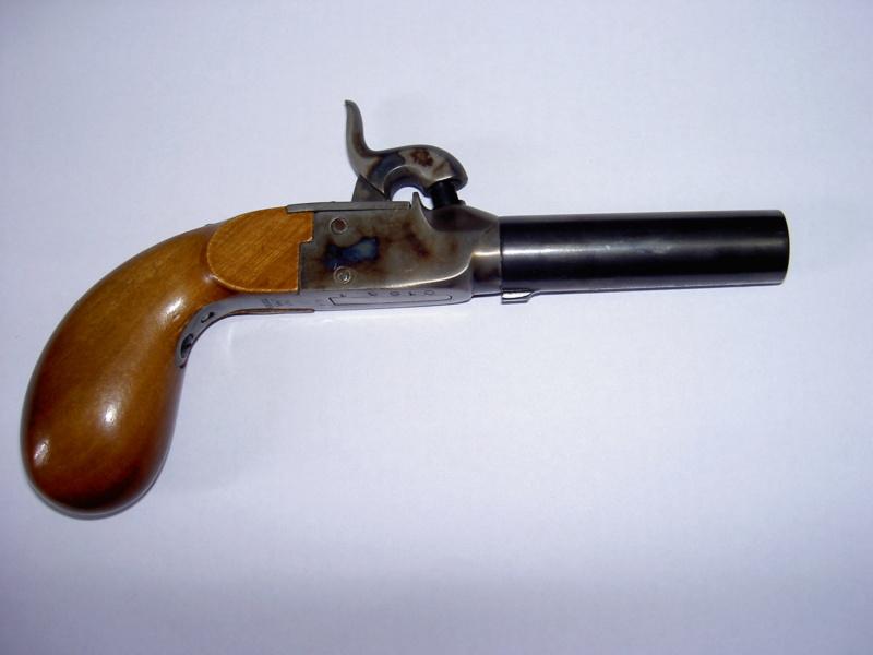 pistolet de poche non reglementaire  Copie_10