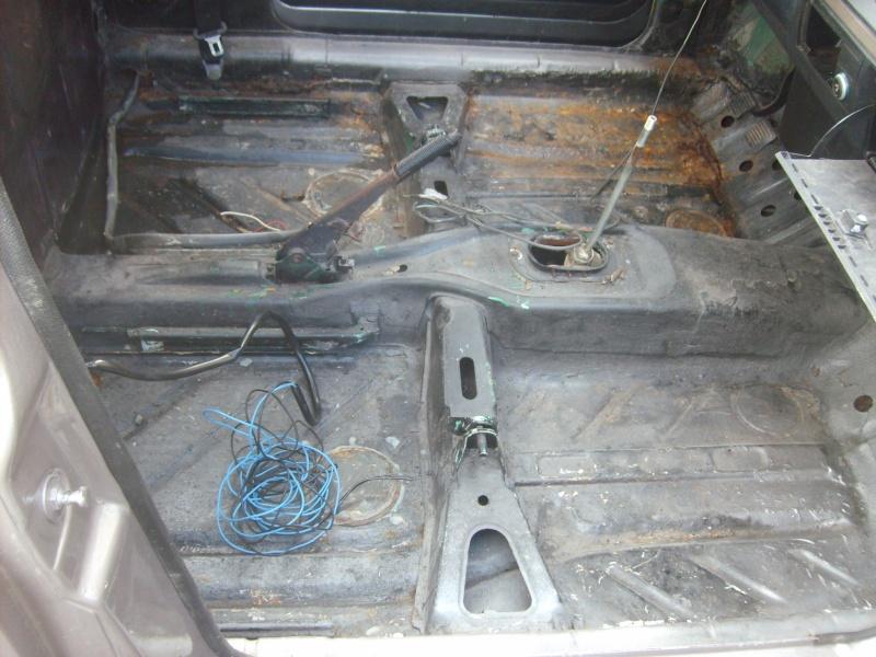 caddy essence du 08 S5002910