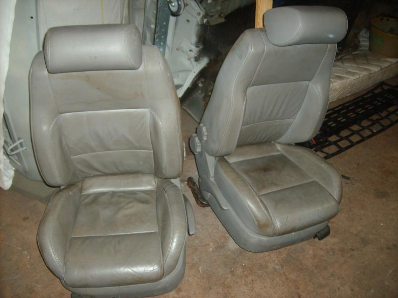 caddy essence du 08 S5002911