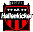 Hallenkicker e.V.