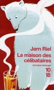 Jorn RIEL (Danemark/Groënland) Lamais10
