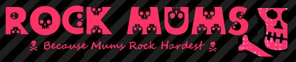 Rock Mums