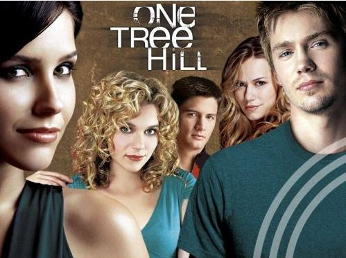ONE TREE HILL FORUM