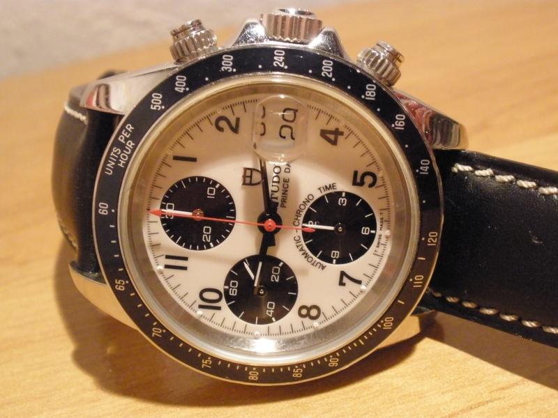 Speed Pro 321/Tudor Tiger 79260 petite revue P1020010