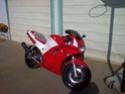 list your own bike here! My_bik10