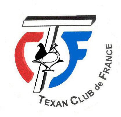 Texan Club de France