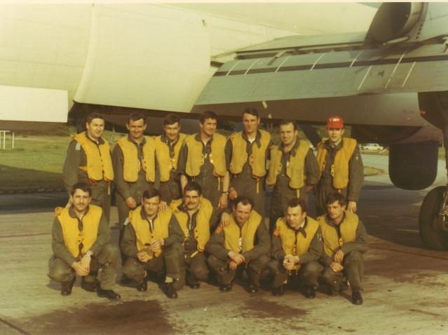 [Aéronavale divers] ATL1 - Page 5 Vc7010