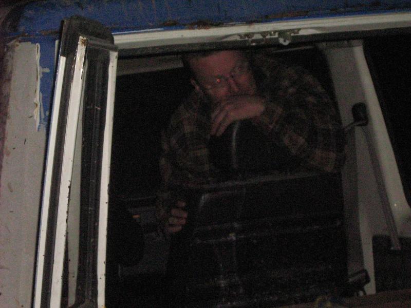Sortie du 20/02/2011 Sortie28
