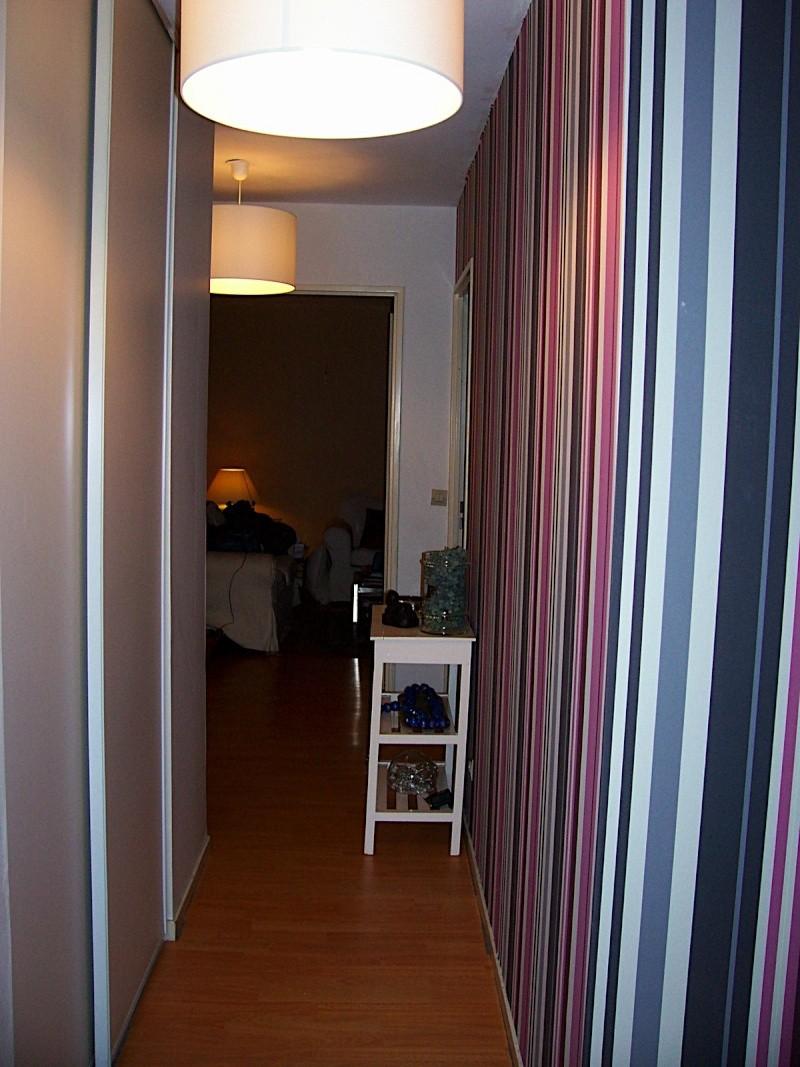 Relooking de mon couloir 100_0711