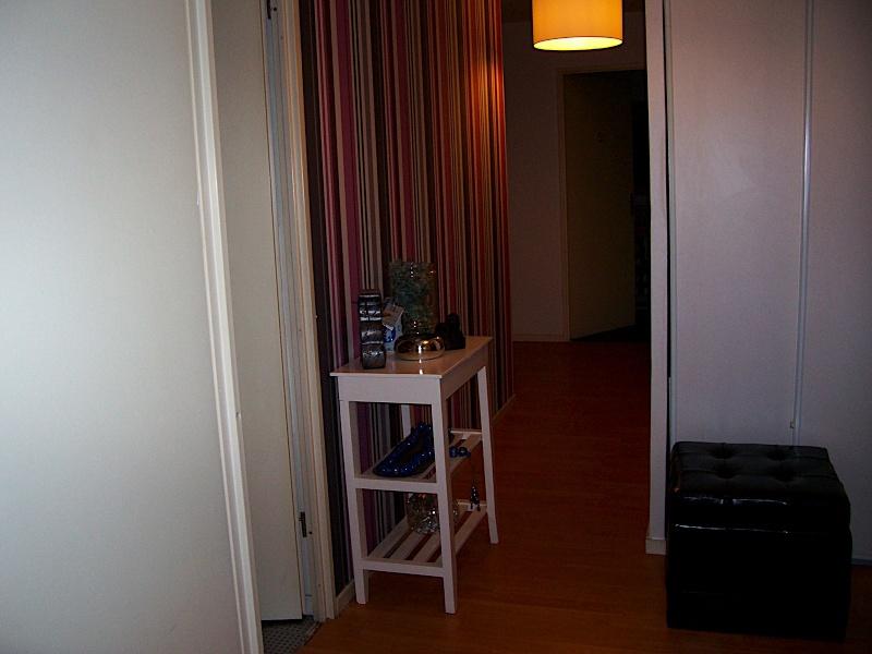Relooking de mon couloir 100_0712