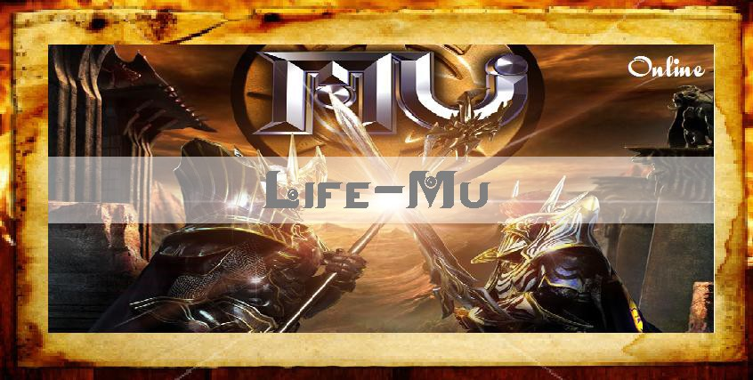 Life-Mu