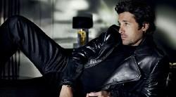 Patrick Dempsey, el más elegante según HOLA, Hombre mas elegante del 2008 Patric10