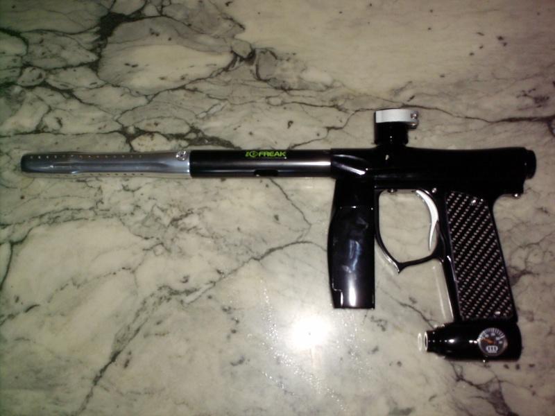 Joker's toy Hpim0810