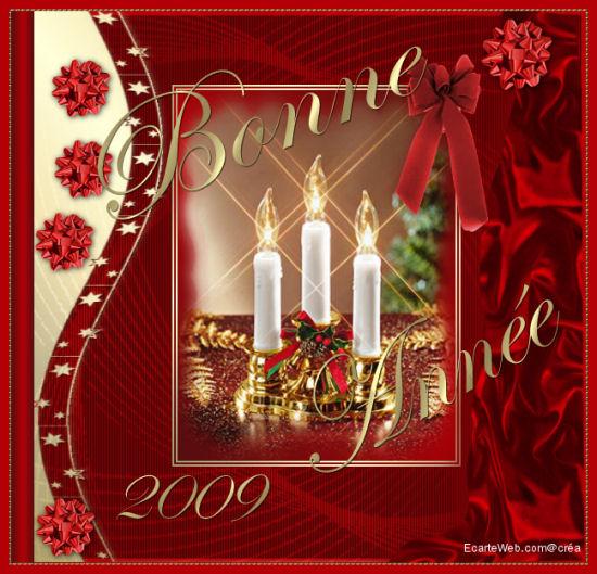 2009,nouvelle année 47190810