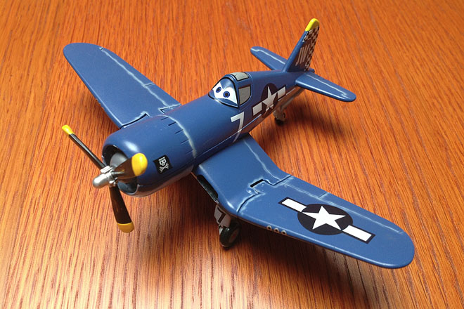 [Planes] Docollection - DS Photo-10
