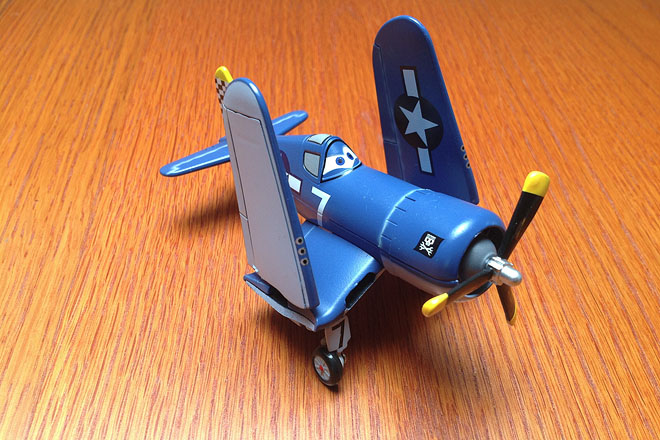 [Planes] Docollection - DS Photo-11