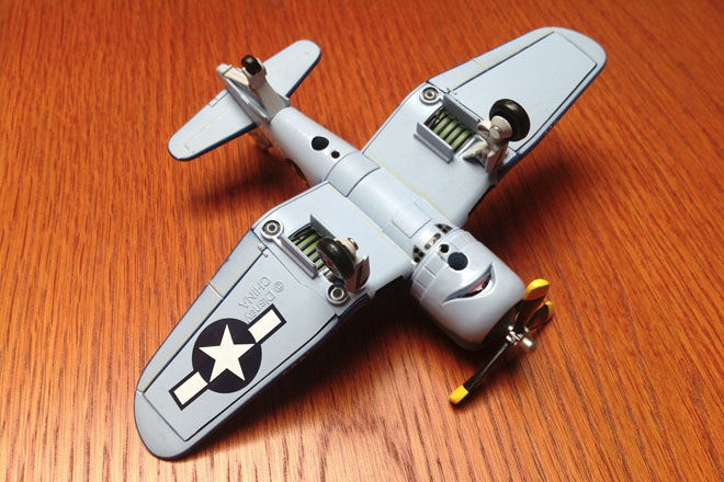 [Planes] Docollection - DS Photo-12
