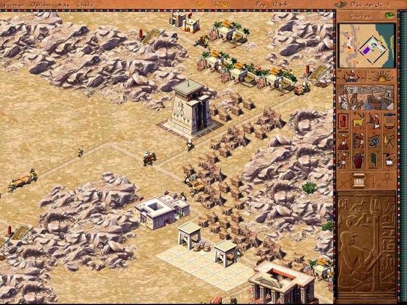 Les Murs de Jericho : Discussion Stratégie et Résultats ! Woj_111