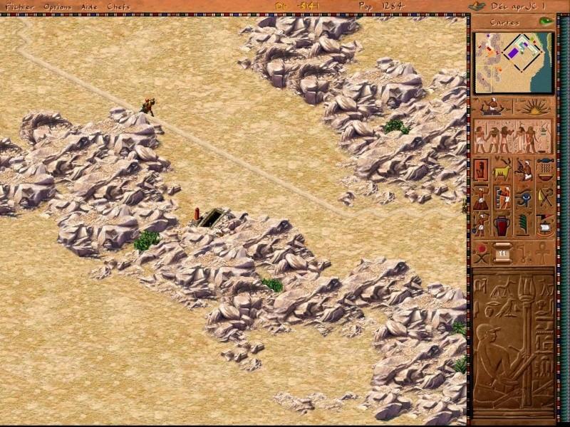 Les Murs de Jericho : Discussion Stratégie et Résultats ! Woj_210