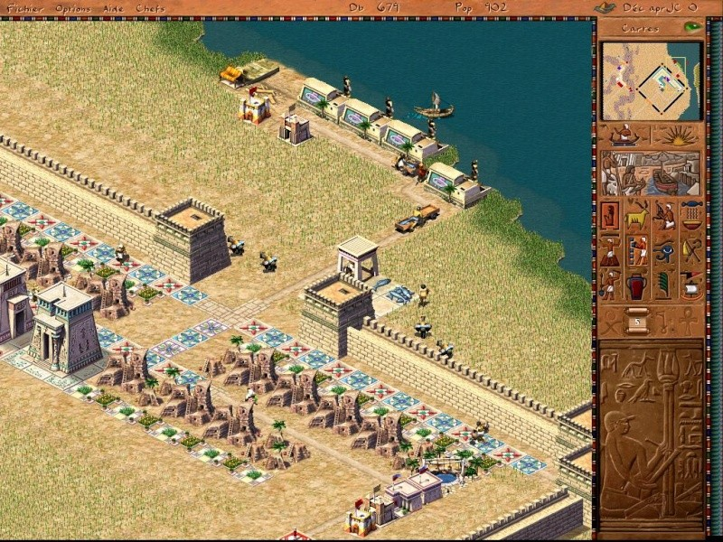 Les Murs de Jericho : Discussion Stratégie et Résultats ! Woj_310
