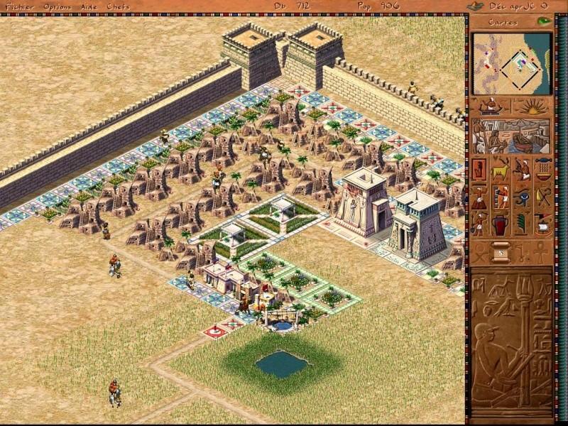 Les Murs de Jericho : Discussion Stratégie et Résultats ! Woj_410