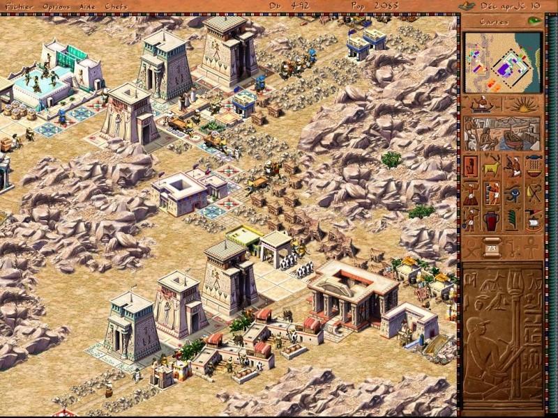 Les Murs de Jericho : Discussion Stratégie et Résultats ! Woj_510