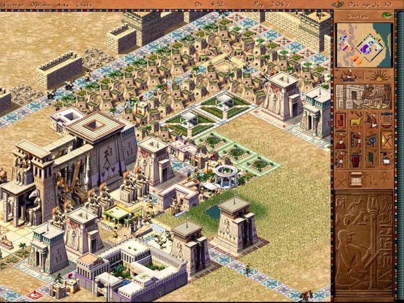 Les Murs de Jericho : Discussion Stratégie et Résultats ! Woj_610