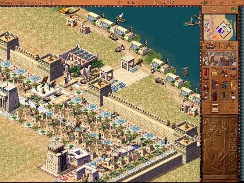 Les Murs de Jericho : Discussion Stratégie et Résultats ! Woj_710