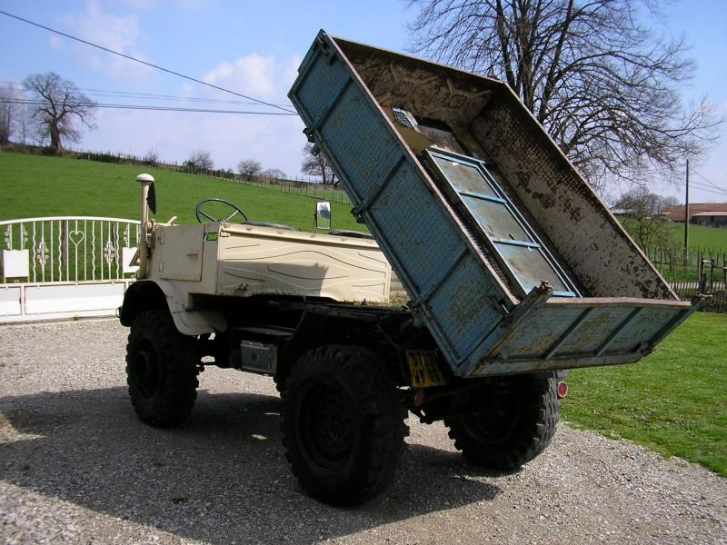mon unimog 411 P1010617