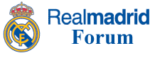 forum gratis
