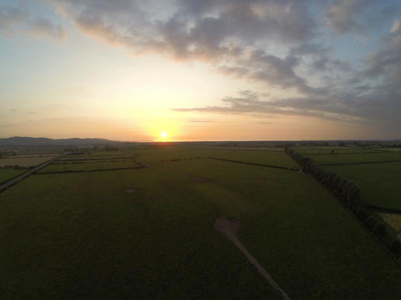random Flying field pics G0014810