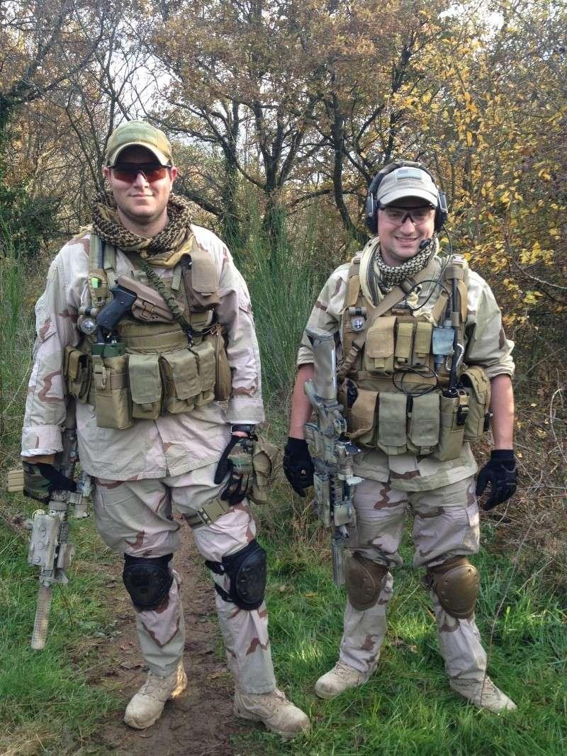 Us Navy Seals Img_0510