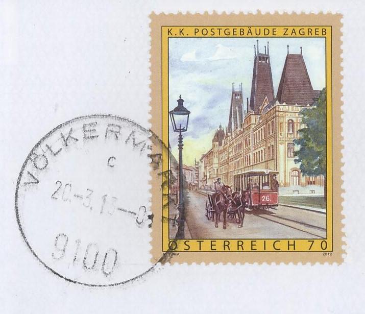 Sammlung Bedarfsbriefe Österreich ab 1945 - Seite 4 01_val11