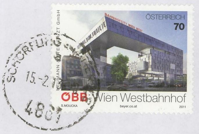 Sammlung Bedarfsbriefe Österreich ab 1945 - Seite 4 02_sch11